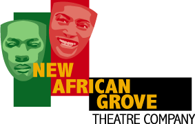 new African Grove theater Company