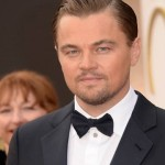 """The Revenant"" Starring Leonardo DiCaprio Open Casting Call Around Calgary Area"