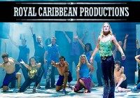 Auditions for Royal Caribbean cruises coming to Toronto