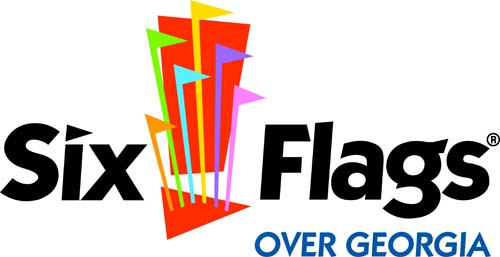 Six Flags Georgia open casting call