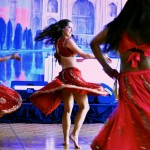 Auditions for NYC Dance Company – Jazz, Hip Hop & Bollywood
