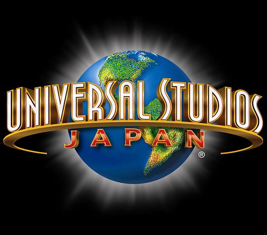 Universal Studios Japan Auditions 2014