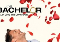 """Try out for ABC's """"The Bachelor"""" 2015"""