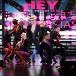 Carnival Cruises Open Auditions for Singers & Dancers in Vegas