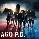 New Casting Calls on NBC's Chicago P.D. – Lots of Available Roles