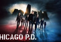 Featured roles for extras on NBC's Chicago PD in Illinois