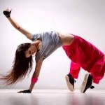 Casting Dancers and Steppers for Upcoming Feature Film in Virginia