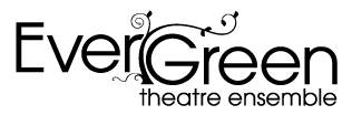 EverGreen Theater Company in Naperville holding cast auditions