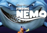 "Disney auditions for singers in 'Finding Nemo"" coming to NYC"