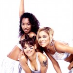 Singers – Auditions for Girl Group in Philadelphia PA