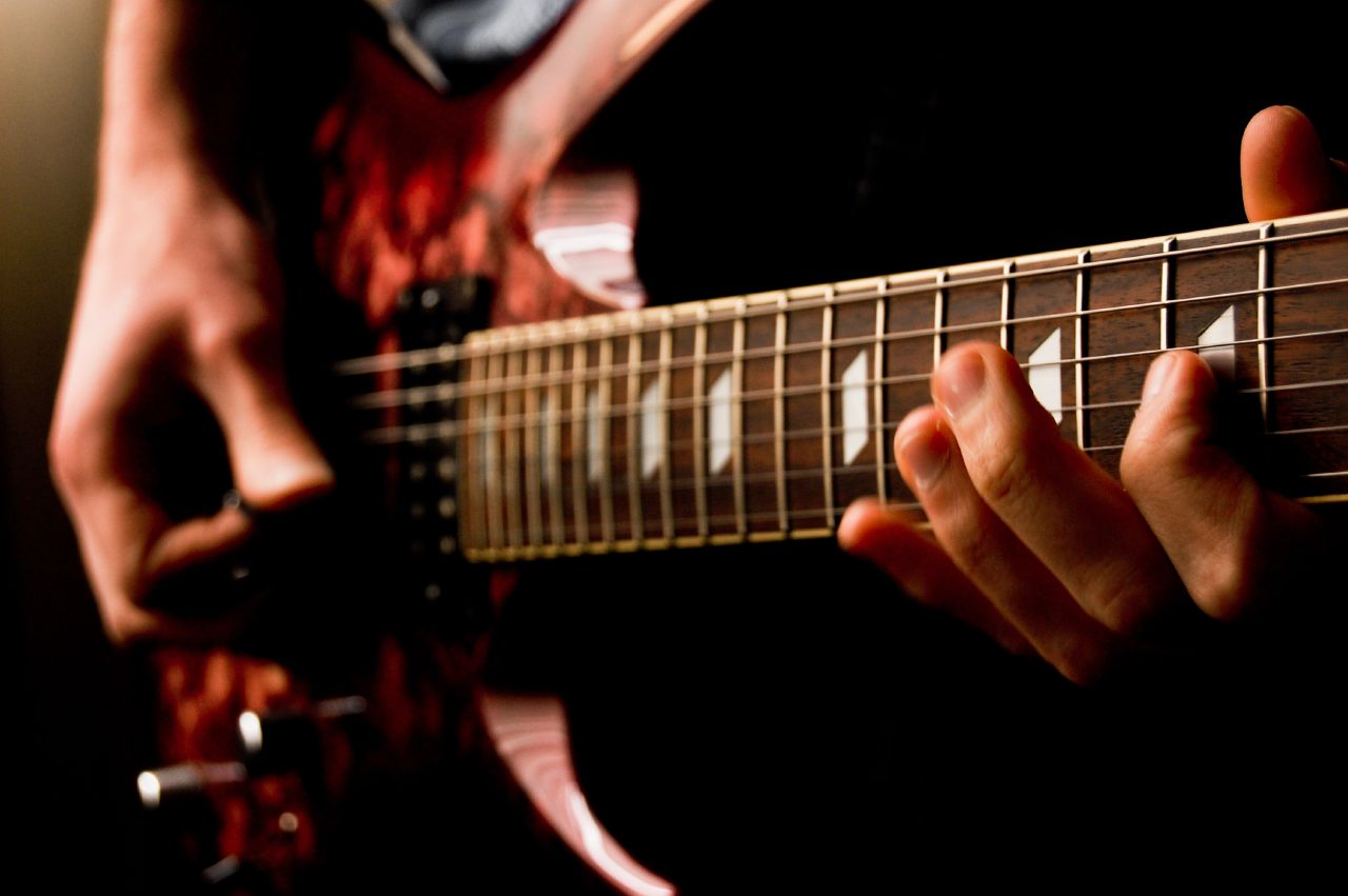 Teen Musicians Wanted For Cover Band in Nassau NY | Auditions Free