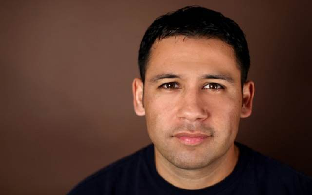 hispanic single men in breaks Meet thousands of single hispanic women in sacramento with mingle2's free personal ads and chat rooms  sacramento men | sacramento women .