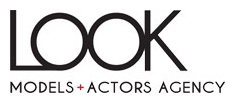 modeling job Look Models & Talent Agency