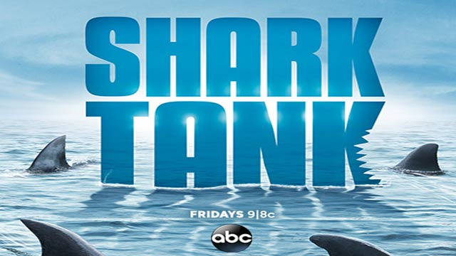 Open casting calls coming up this month for Shark Tank