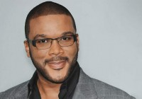 New Tyler Perry show casting call for extras and background actors