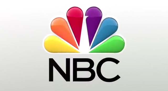 """NBC's newshow """"Love is a 4 Letter Word"""" now casting extras"""
