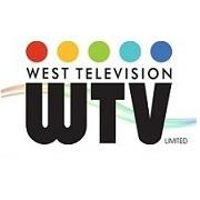 Auditions in Perth Australia for West TV Shows