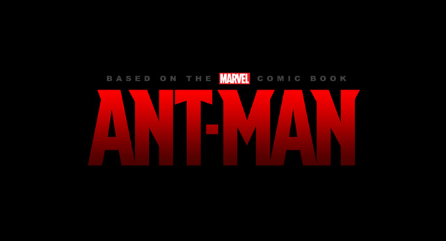Extras casting call announced for Ant-Man movie in Atlanta