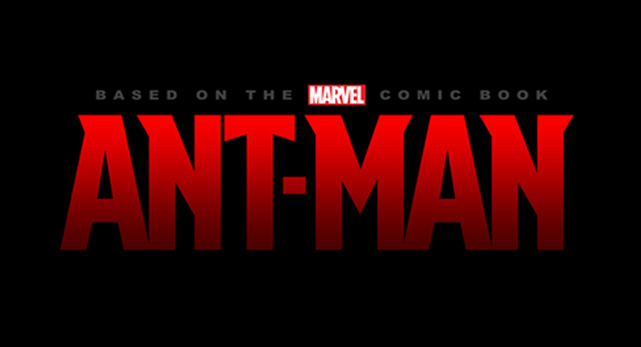 Casting call announced for Ant-Man movie in Atlanta and San Francisco
