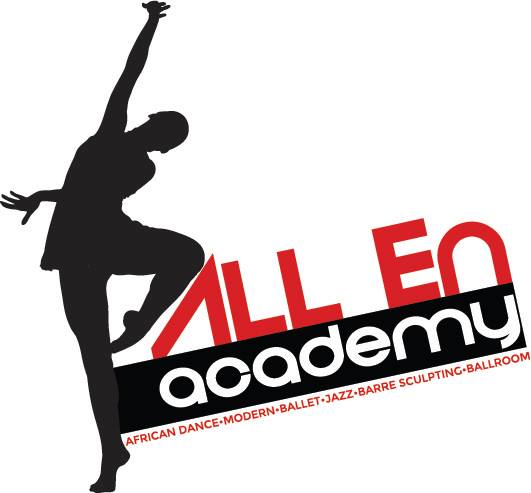 Dance auditions in Florida for paid dance group
