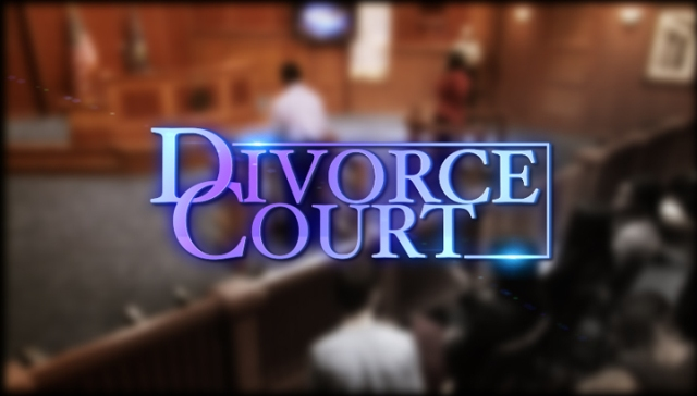 Nationwide casting call for couples to appear on Divorce Court