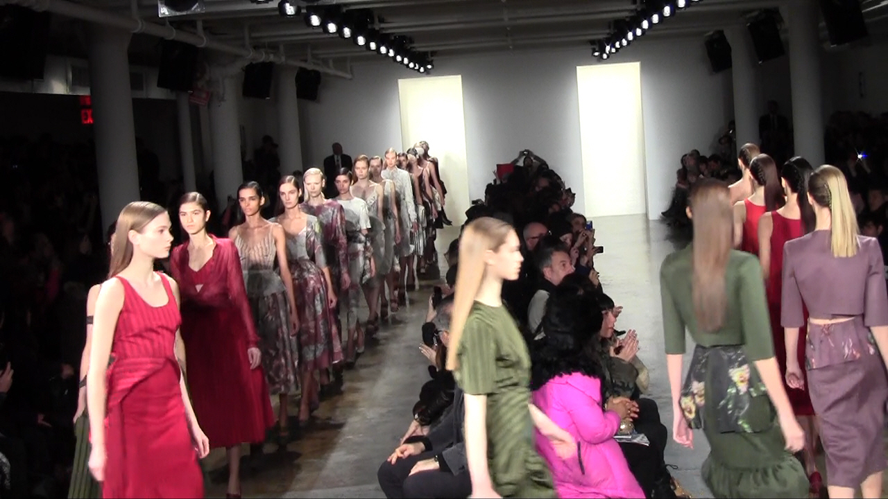 Fashion events in ny 46