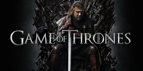 Casting call for 'Game of Thrones'