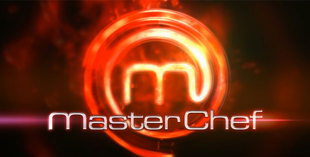 MasterChef Tryouts for 2016 / 2017