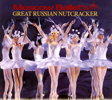Image result for moscow ballet audition pictures