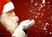 Auditions for performers for a Xmas show in Massachusetts