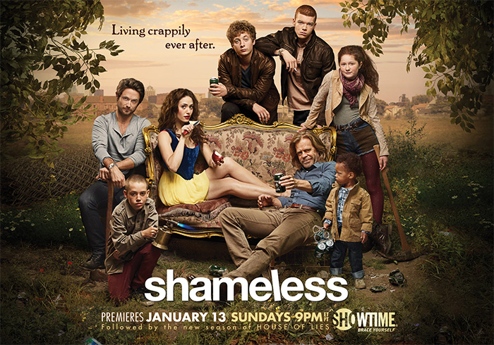 Shameless 2015 season 5 now casting in Chicago
