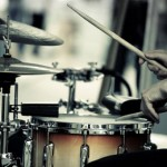 Teen Musicians in New York, Long Island and Staten Island