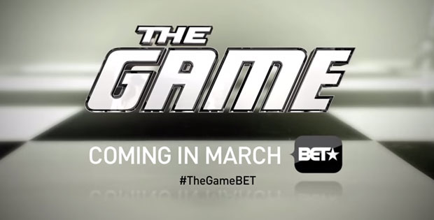 Season 8 of BET's 'The Game' now casting