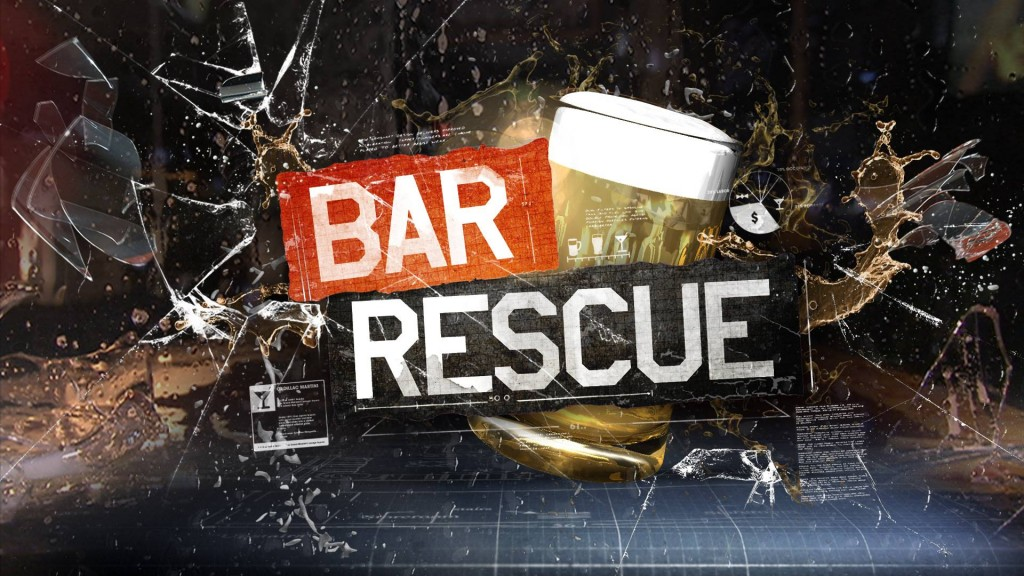 Now casting for bars who need renovation on Bar Rescue
