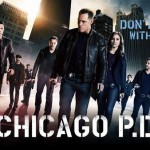 """Chicago PD"" – Featured Extras Casting for New Season in Chicago Illinois"