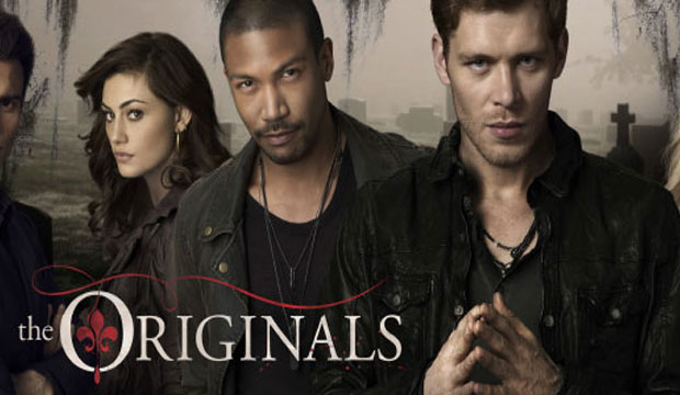 The Originals Extras Casting Info for kids