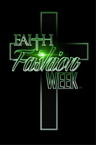 Models wanted for faith fashion week in DC / Baltimore