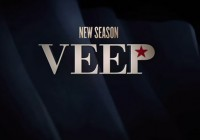 "Extras casting information for HBO ""Veep"""