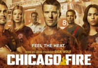 "extras casting call on NBC ""Chicago Fire"""