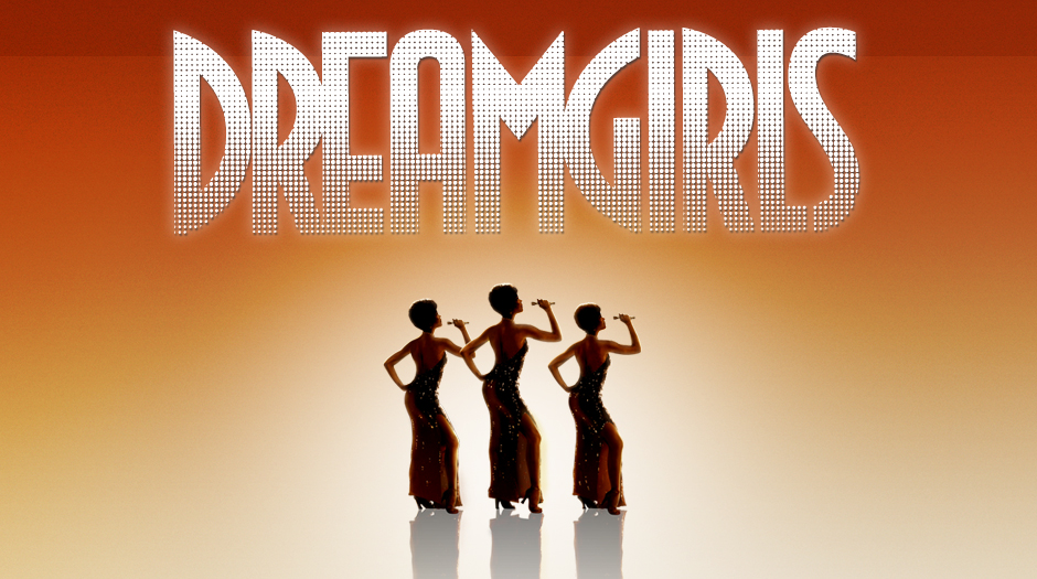 """Auditions for """"Dreamgirls"""" in Columbus, Ohio"""