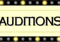 Documentary about auditions now casting in San Jose
