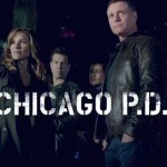 """Tons of New Roles for NBC's """"Chicago P.D."""" – Kids, Teens & Adults"""