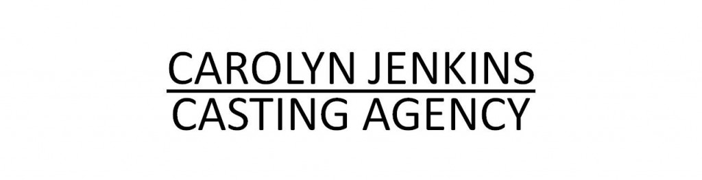 Carolyn Jenkins agency holding a casting call for a music video