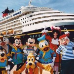 Disney Cruise Lines Holding Auditions for Singers & Dancers in NYC