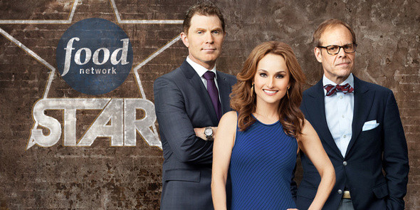 Open casting calls are announced for Food Network Star