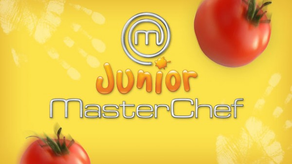 Nationwide casting call for kids on 'MasterChef Junior'