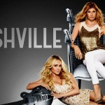 """ABC's """"Nashville"""" Casting Call for Babies in TN"""