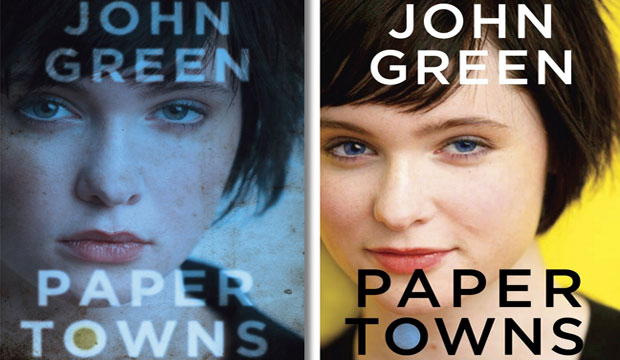 "Extras casting information for ""Paper Towns"""