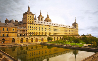 Commercial casting call in Europe and Spain