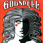 "Detroit, MI Theater Auditions for ""Godspell"""